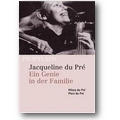 DuPré, DuPré 2002 – Jacqueline du Pré