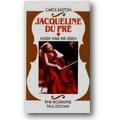 Easton 1991 – Jacqueline du Pré
