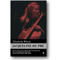 Wilson 1999 – Jacqueline du Pré