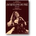 Wordsworth (Hg.) 1989 – Jacqueline du Pré