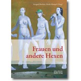 Bircken, Hampel (Hg.) 2011 – Frauen und andere Hexen