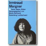 Gerhardt (Hg.) 1990 – Irmtraud Morgner