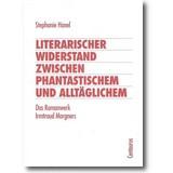 Hanel 1995 – Literarischer Widerstand zwischen Phantastischem