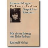 Morgner 1984 – Die Hexe im Landhaus
