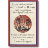 Morgner 1974 – Leben und Abenteuer der Trobadora