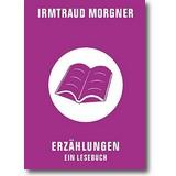Morgner 2006 – Erzählungen