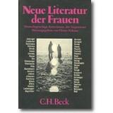 Puknus, Endres (Hg.) 1980 – Neue Literatur der Frauen