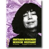 Soden (Hg.) 1991 – Irmtraud Morgners hexische Weltfahrt