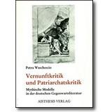 Waschescio 1993 – Vernunftkritik und Patriarchatskritik