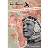 Beinhorn 1956 – Ein Mädchen und fünf Kontinente
