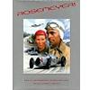 Beinhorn, Nixon 1989 – Rosemeyer