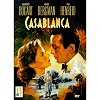 Curtiz, Michael (1952): Casablanca.