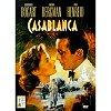 Curtiz, Michael (1952): Casablanca.