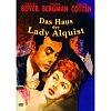 Cukor, George (1944): Das Haus der Lady Alquist.