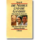 Ali 1985 – Die Nehrus und die Gandhis