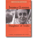 Dommermuth-Costa 2002 – Indira Gandhi