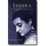 Frank 2001 – Indira