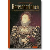 Fussenegger 2003 – Herrscherinnen
