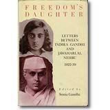 Gandhi (Hg.) 1989 – Freedom's daughter