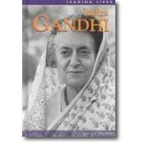 Ganeri 2003 – Indira Gandhi