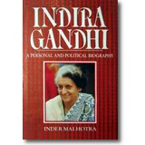Malhotra 1989 – Indira Gandhi