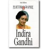 Malhotra 1992 – Indira Gandhi