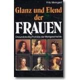 Meingast 2001 – Glanz und Elend der Frauen