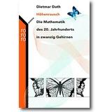 Dath 2005 – Höhenrausch