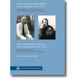 Lemmermeyer, Roquette (Hg.) 2006 – Helmut Hasse und Emmy Noether