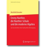 Koreuber 2015 – Emmy Noether
