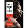Hine, Brown et al. 1994 – Black women in America.