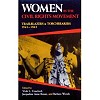 Crawford, Rouse et al. (Hg.) 1990 – Women in the civil rights.