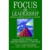 Spears, Lawrence (Hg.) 2002 – Focus on leadership