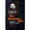 Lee 1999 – For freedom's sake