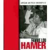 Donovan 2004 – Fannie Lou Hamer