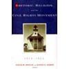 Houck, Dixon 2006 – Rhetoric, religion and the civil