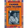 Litwin 2002 – Fannie Lou Hamer