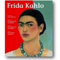 Bauer 2005 – Frida Kahlo