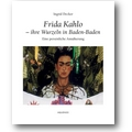 Decker 2007 – Frida Kahlo