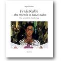 Decker 2007 – Frida Kahlo