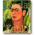 Dexter, Barson (Hg.) 2005 – Frida Kahlo