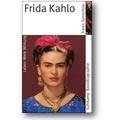 Genschow 2007 – Frida Kahlo