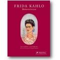 Grimberg 2009 – Frida Kahlo