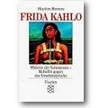 Herrera 1997 – Frida Kahlo