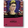 Hershon, Guerra et al. 2007 – Frida Kahlo