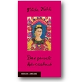 Kahlo 2009 – Das private Adressbuch