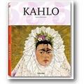 Kettenmann 2009 – Frida Kahlo