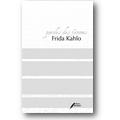 Lüders (Hg.) 2007 – Frida Kahlo