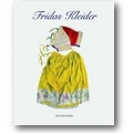 Phillips Olmedo 2009 – Fridas Kleider
