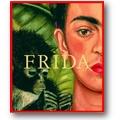 Prignitz-Poda 2007 – Frida Kahlo